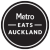 Metro Top 50 Restaurant of the Year Awards 2013