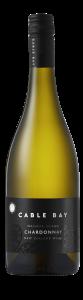 Buy Waiheke Wines