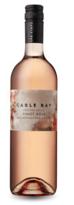 cable-bay-pinot-rose%c2%a6u