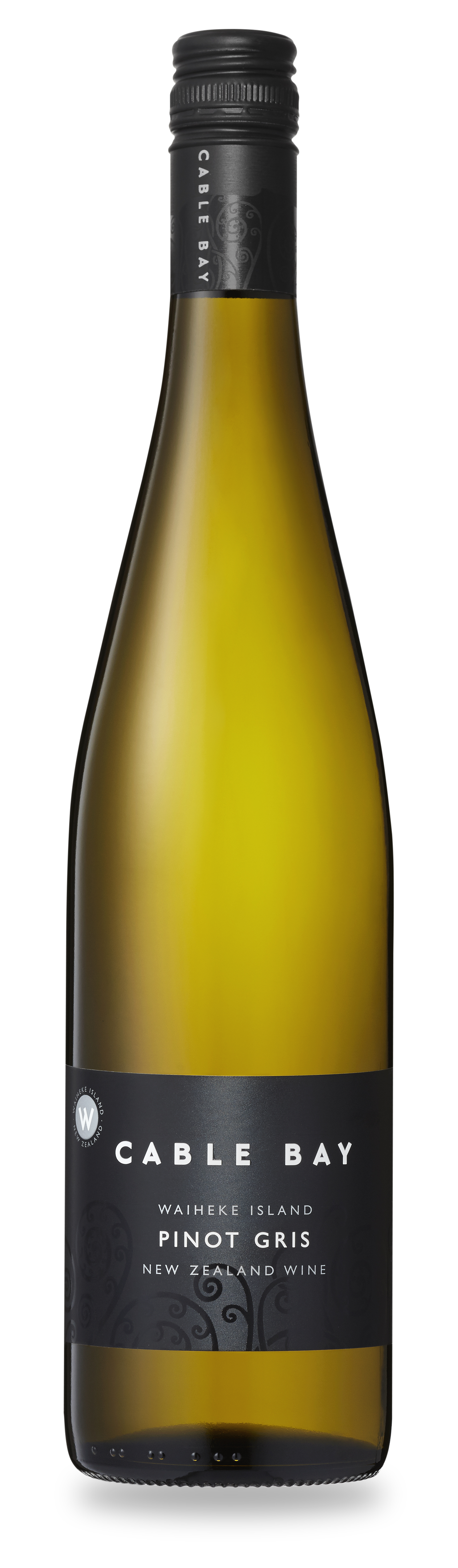 cable-bay-pinot-gris-w